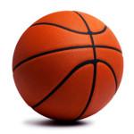 Klasyfikacja klubów sportowych, szkolących dzieci i młodzież: