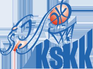 slajd-logo