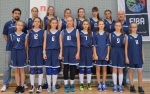 kadra-zozkosz-2016-r-2003-4