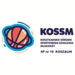 KOSSM w Gdyni (14-23.08.20)
